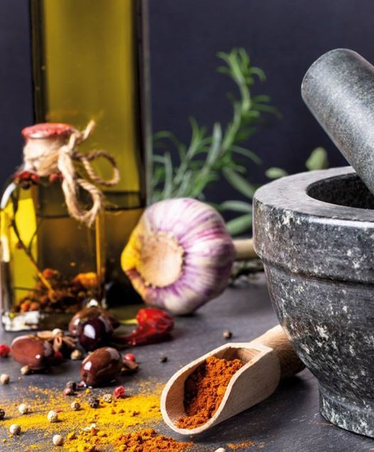 Ayurveda The Urgency of Why We Matter
