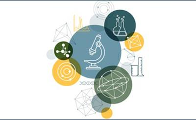 19th Annual Science & Engineering Technology Conference