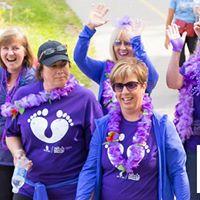 Thunder Bay WALK for ALS