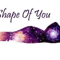 Body Image Workshop Weekend For Your Body Mind &amp Soul