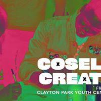 Coseleys Creatives