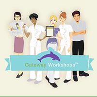 Myofascial Release Diploma Course