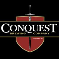 Conquest Brewing Up Business Meeting