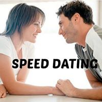 7inHeaven Speed Dating Women 32- 44  Men 34-46