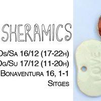Holiday Ceramics SaleVenta de Ceramica Artesana