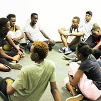 Youth Empowerment Workshop