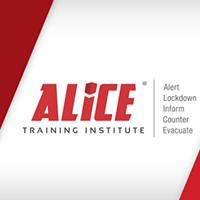 ALICE Instructor Certification Training