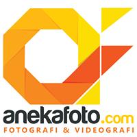 anekafoto.com