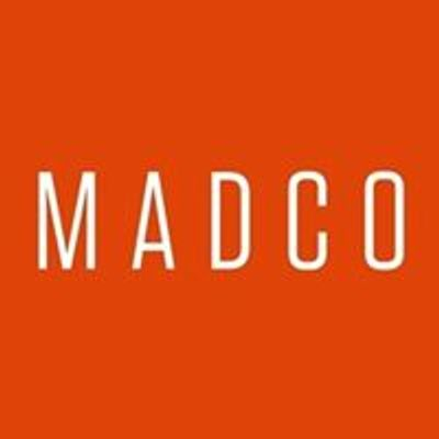 MADCO
