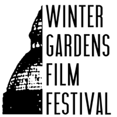 Winter Gardens Film Festival
