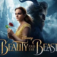 Saturday Morning Picture Beauty and the Beast (PG)