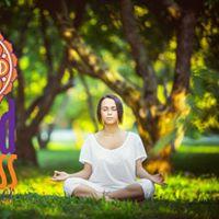 Mindfulness Meditation I module course (28.9.  )