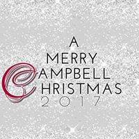 A Merry Campbell Christmas 2017