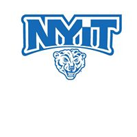NYIT Athletics Annual Golf Outing