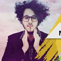 OnStageMusica Nicol Carnesi