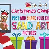 Battle Hill Primary School Christmas Fair