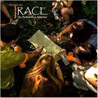 TRACE - The Treasure Race Adventure
