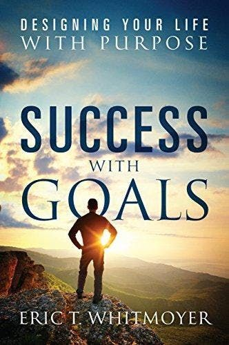 Success with Goals