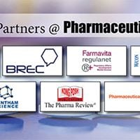 10th International Conference and Exhibition on Pharmaceutics &amp Novel Drug Delivery Systems
