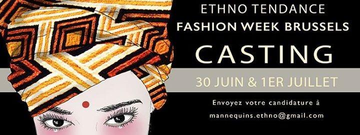 Casting mannequins Etfwb2018