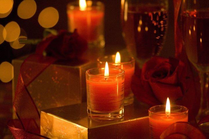 Positive Nights presents A Positive Xmas night