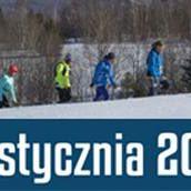 IV Zimowy Maraton Bieszczadki - wyjazd ze lska
