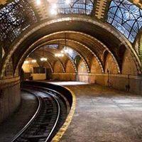 Start off 2018 - Underground NYC Tours (Various Dates)