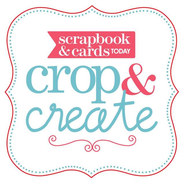 Crop & Create Thunder Bay