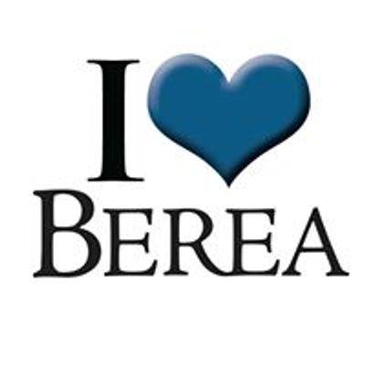 Berea College Alumni
