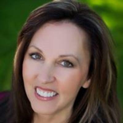 Denise Abmont - Idaho Real Estate