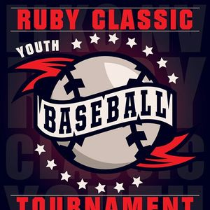 BPA ALABAMA YOUTH BASEBALL TOURNAMENT events in the City