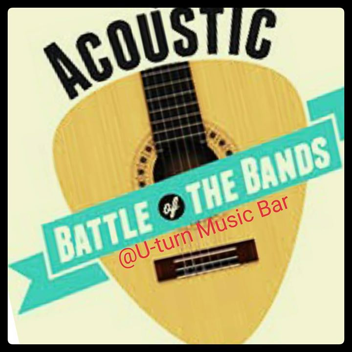 Battle of the Acoustic Bands