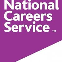 National Careers Advice in Bracknell Library