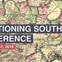 Presidents Conference 2018 Questioning South Asia
