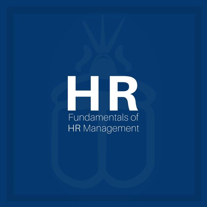 Fundamentals of Human Resources Management Workshop