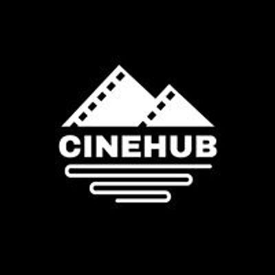CineHub Tonitza