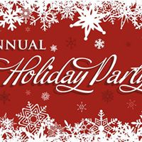 FMA Winter Social &amp Awards Celebration