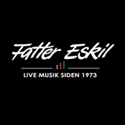 Fatter Eskil