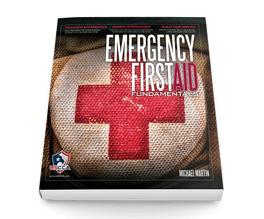 First Aid/CPR/AED - American Red Cross Certification at Illinois ...