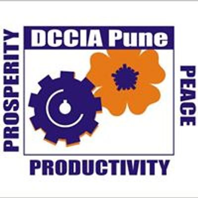 Deccan Chamber Of Commerce Industries and Agriculture, Pune