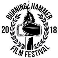 Burning Hammer Film Festival