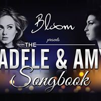 Adele &amp Amy Songbook at Hallam Hotel