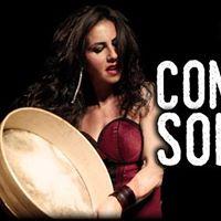 Compagnia SoleLuna in Concerto