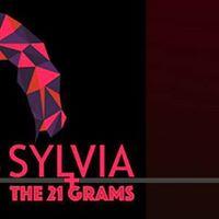 Sylvia &amp 21 Grams at Bab Ashra