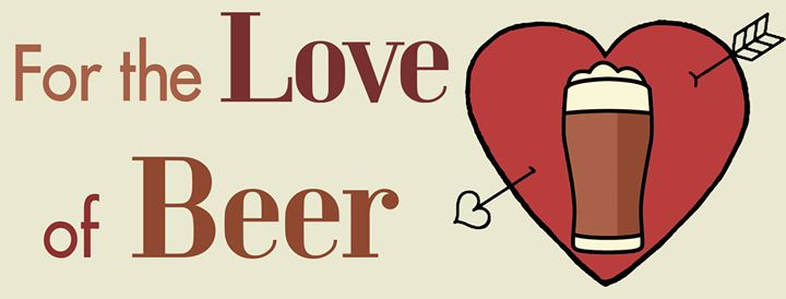 for the love of beer sf beer week valentines day at inforum at the commonwealth club san francisco