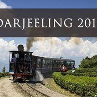 Diploma of Tea Culture in Darjeeling