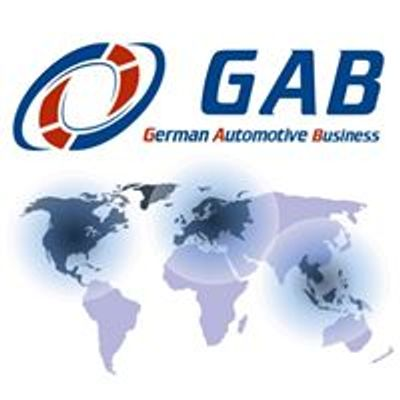 German Automotive Business Corporation