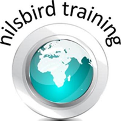 Nilsbirdtraining