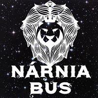 Narnia Bus Excursões