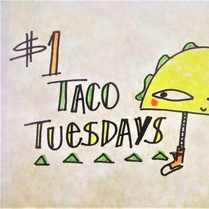 1 TACO Tuesdays